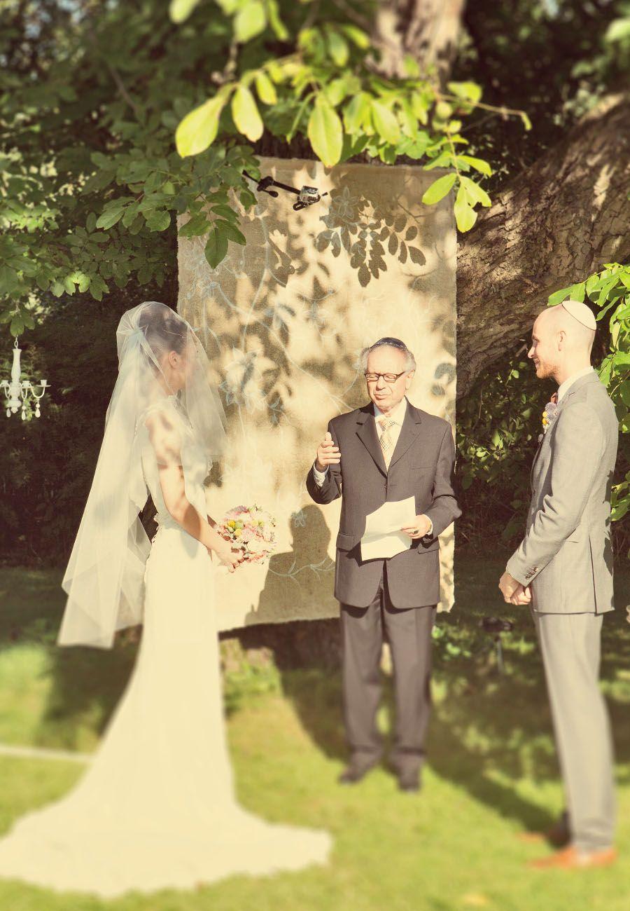 9d31854150a773 Vici   Marc    Traumhafte Vintage Hochzeit in Berlin