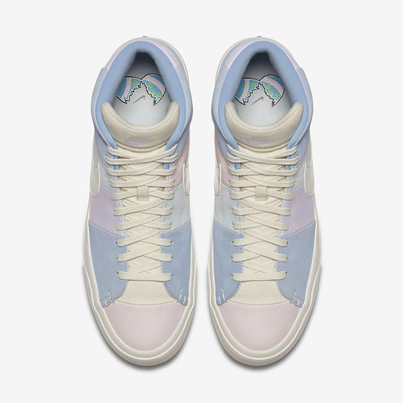 Nike blazer, Mens nike shoes
