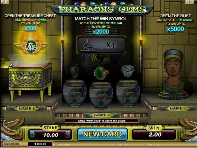 Top online casino mobile canada