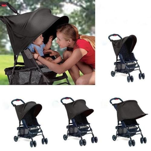 2016 New Arrival Rushed Rain Cover En Bugaboo Yoya Stroller Creavite Baby Stroller Uv Sunshadeand Rain Cover Accessories