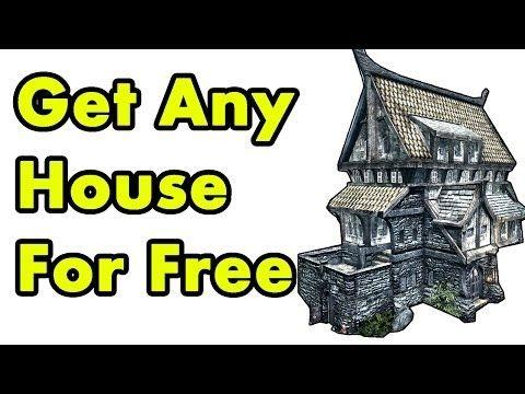 5eb3adf2a0674dbd2308ac7d2d3e6d72 - How To Get A House In Solitude In Skyrim