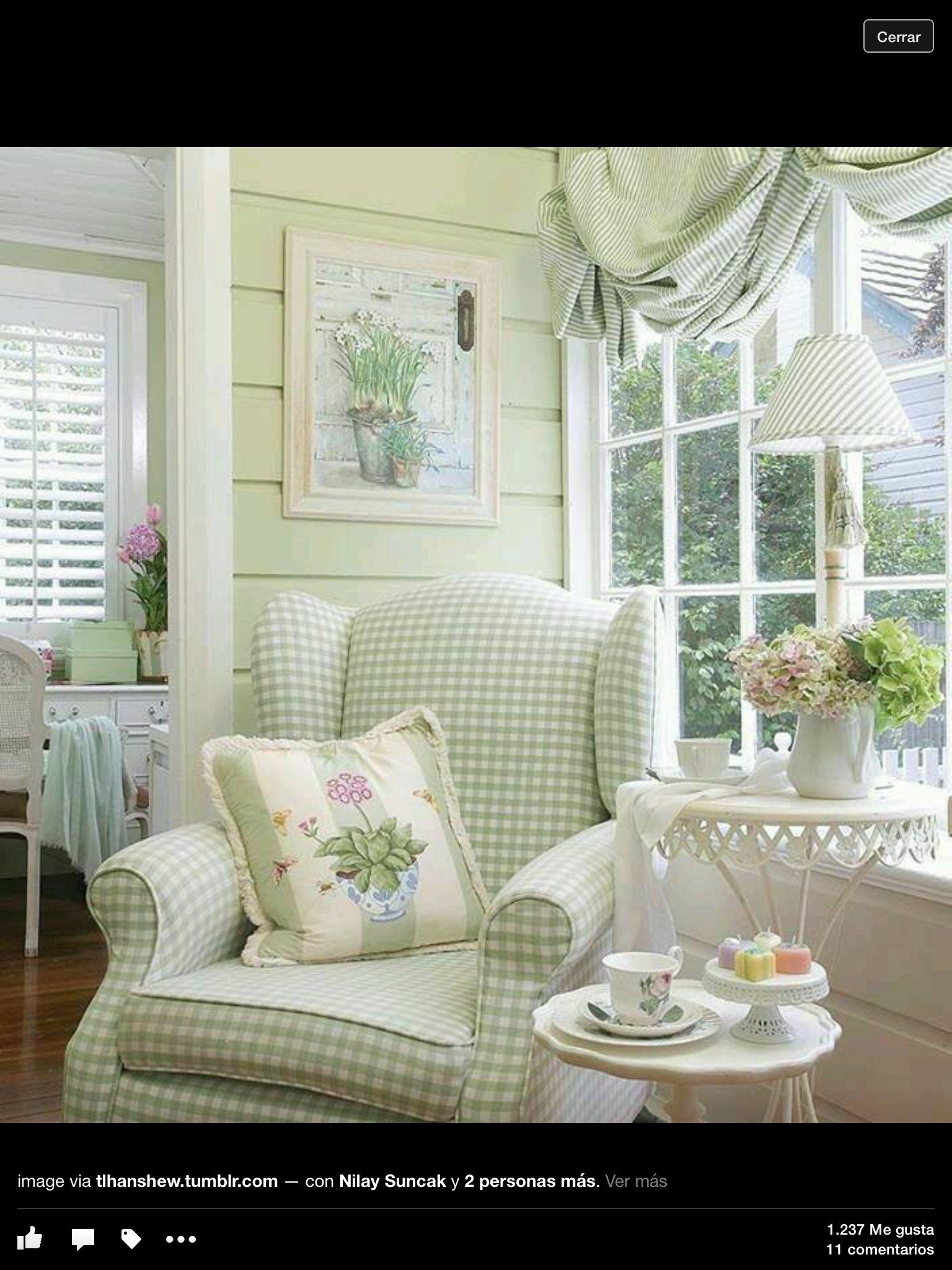 pin von s ma auf living room pinterest haus m bel und wohnen. Black Bedroom Furniture Sets. Home Design Ideas