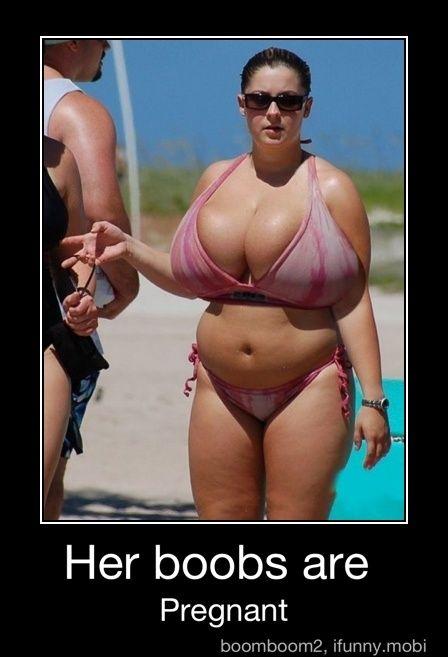 Hott Women Naked Hd