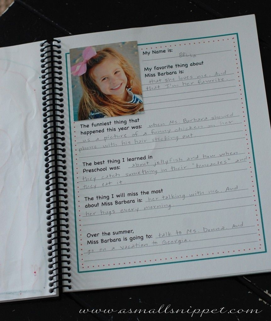 Preschool teacher gifts | Gift Ideas | Pinterest |Preschool Teacher Gifts Books