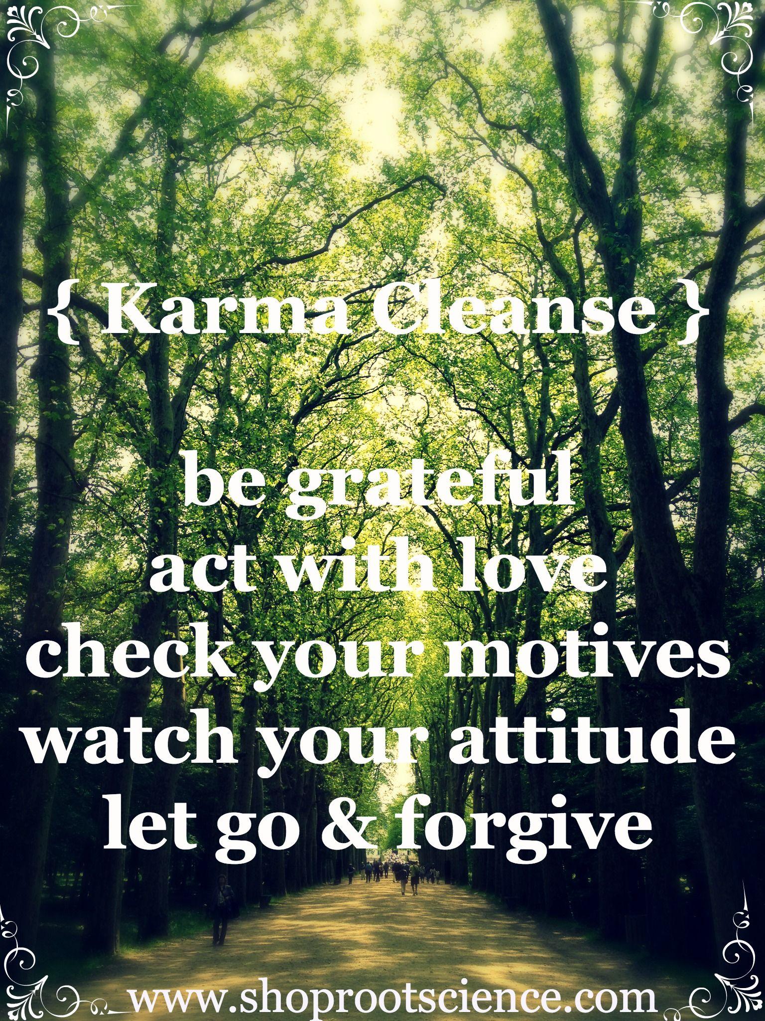 Pin By Blissful Spirit On Forgiveness Spiritual Journey Spirituality Spiritual Wellness