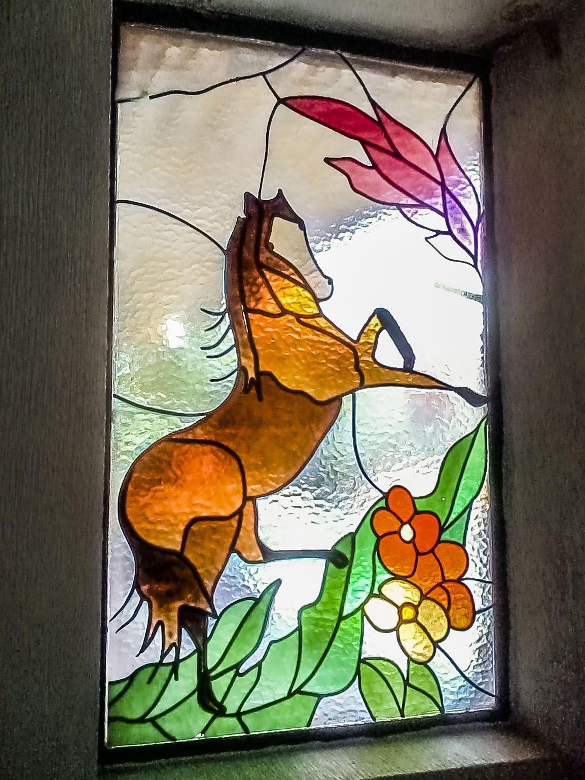 Caballo Vitrales Amal (1154×1539)