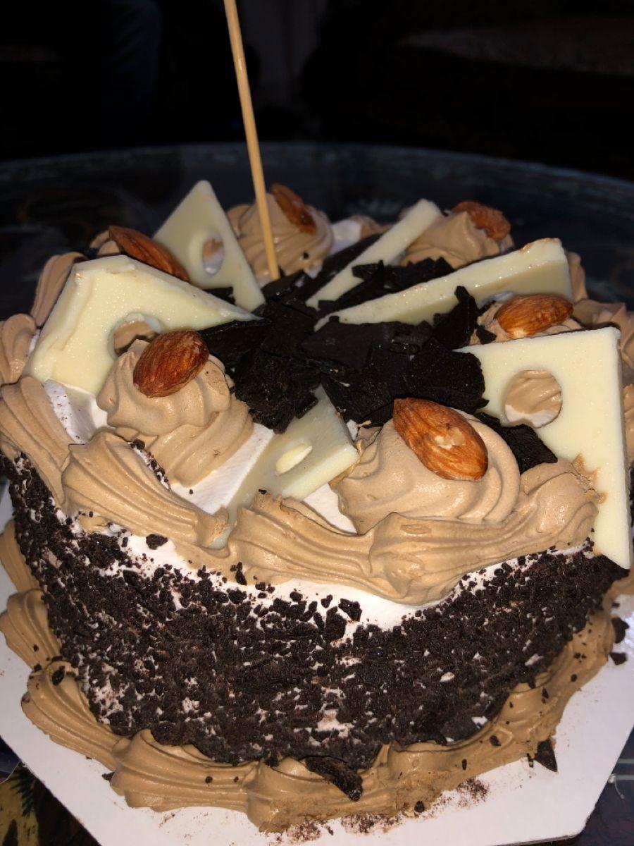 Icecream cakes ice cream cake desserts cake