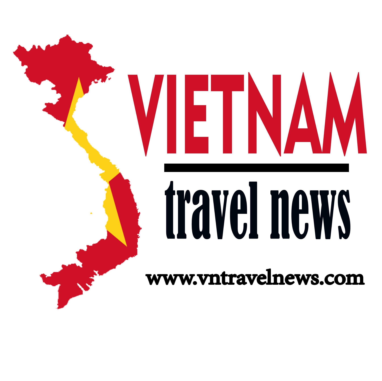Ham Ninh Fishing Village Popular New Getaway In Phu Quoc