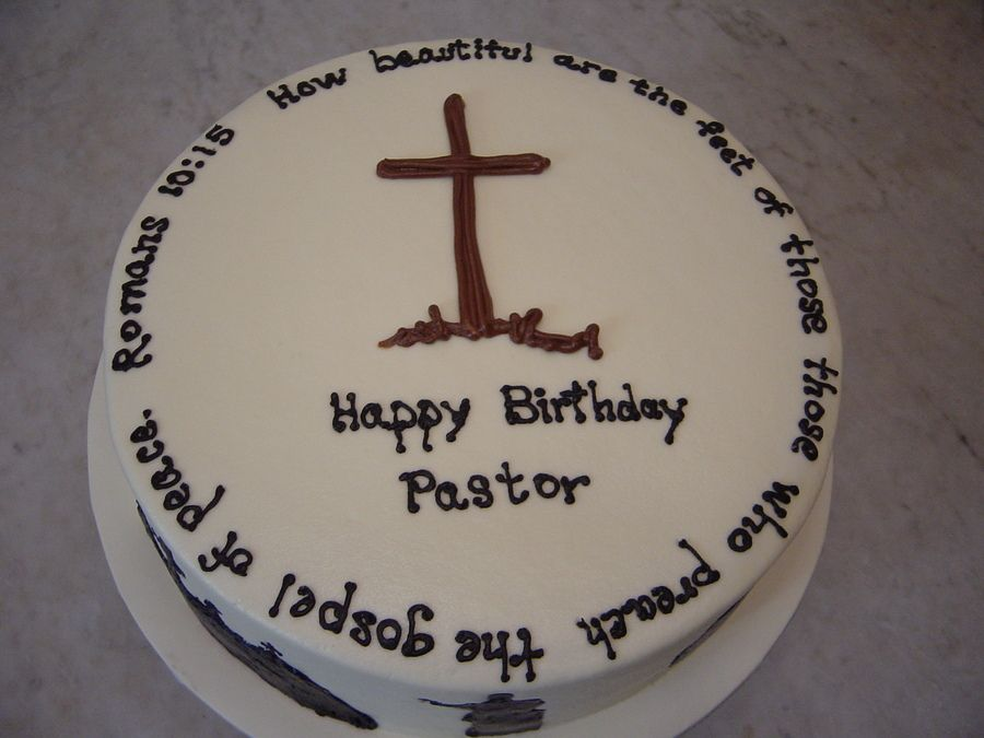 Prime Birthday Cake Preacher Yahoo Image Search Results With Images Funny Birthday Cards Online Inifodamsfinfo