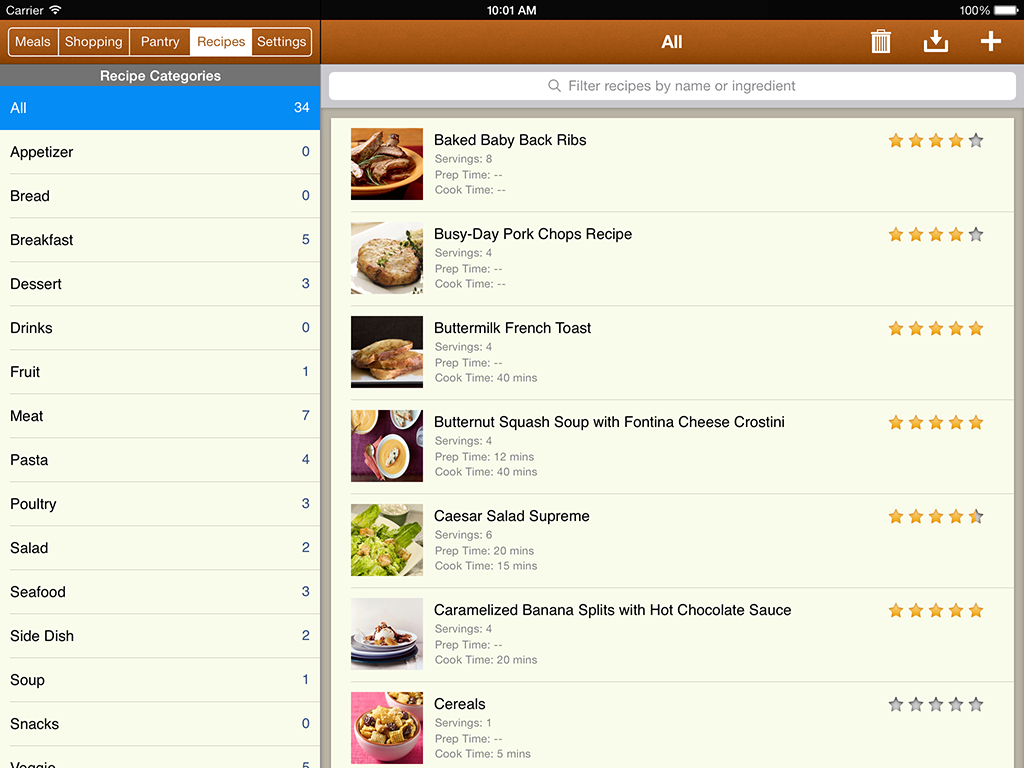 Poster, A Markdown And Dropbox-Friendly Blogging App For iPad