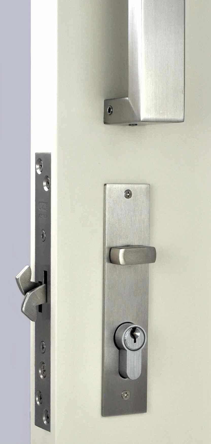 Explained Door Inside Door Locks Locks Handles Explained Samsung Fingerprint Digital H Andersen Patio Doors Sliding Glass Door Replacement Sliding Door Handles