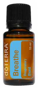 Breathe In Breathe Out Essential Oils For Breathing Snoring Essential Oils Essential Oils For Colds