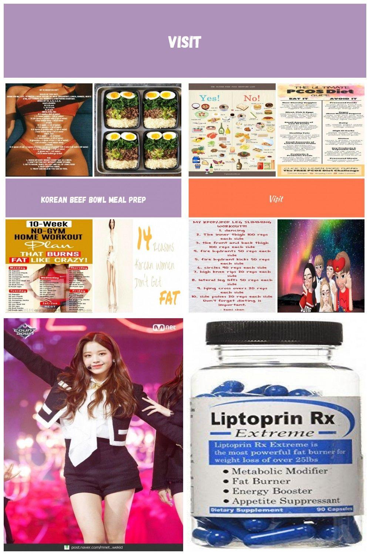 My Iu Kpop Idol Modified Diet Diet Iu Iu Kpop Kpopdiet Idoldiet Iudiet Modifieddiet Iudiet Skinny Skinnybody Skinnyid Kpop Diet Iu Diet Skinny Body