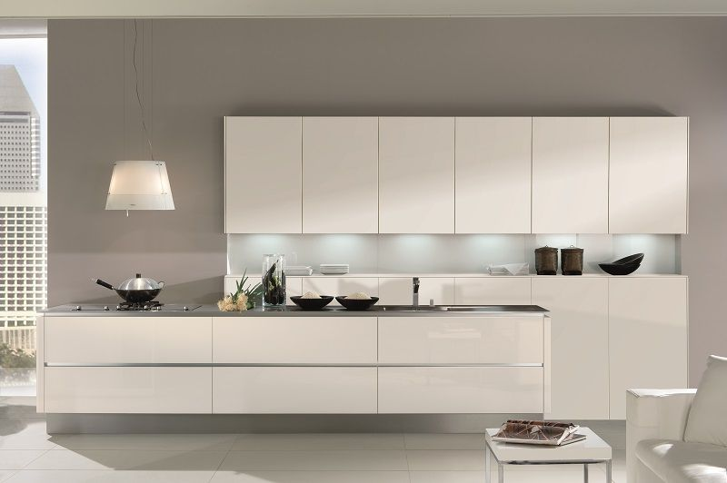 Ikea Single Küche