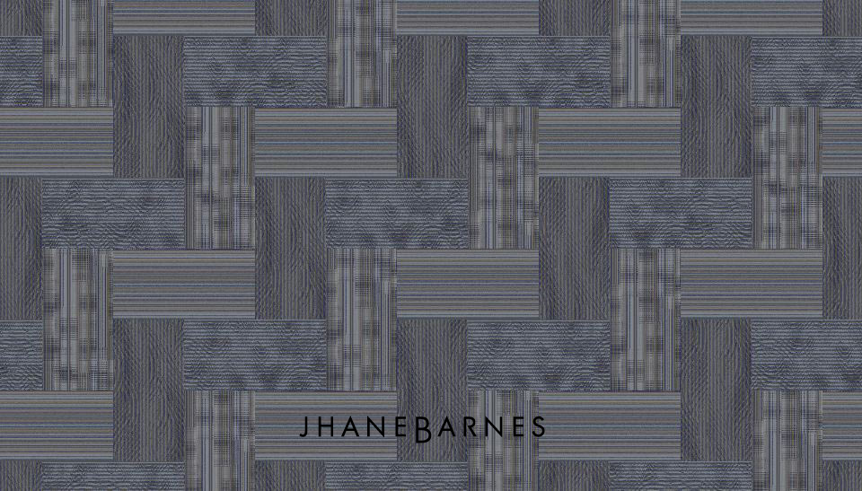 Pin On Surface Tiler By Jhane Barnes