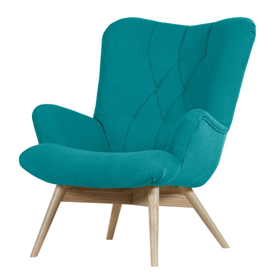 Sessel Tias Fauteuil Tias In 2018 Fauteuils Pinterest Furniture Room