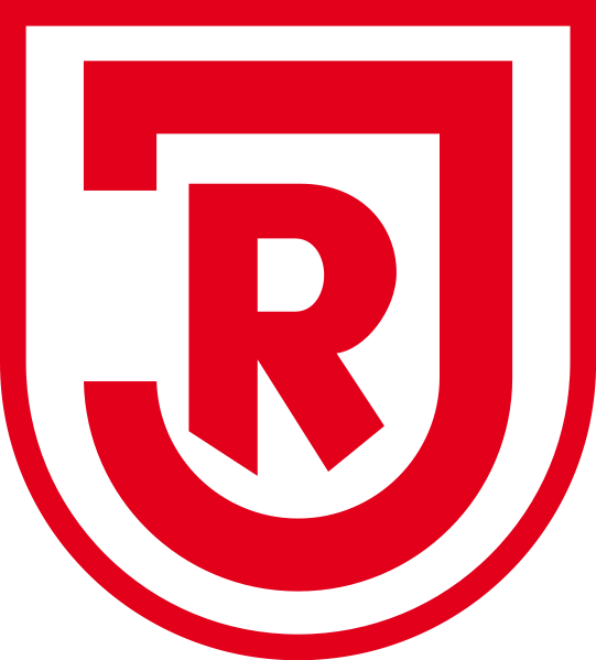 Regensburg Ssv