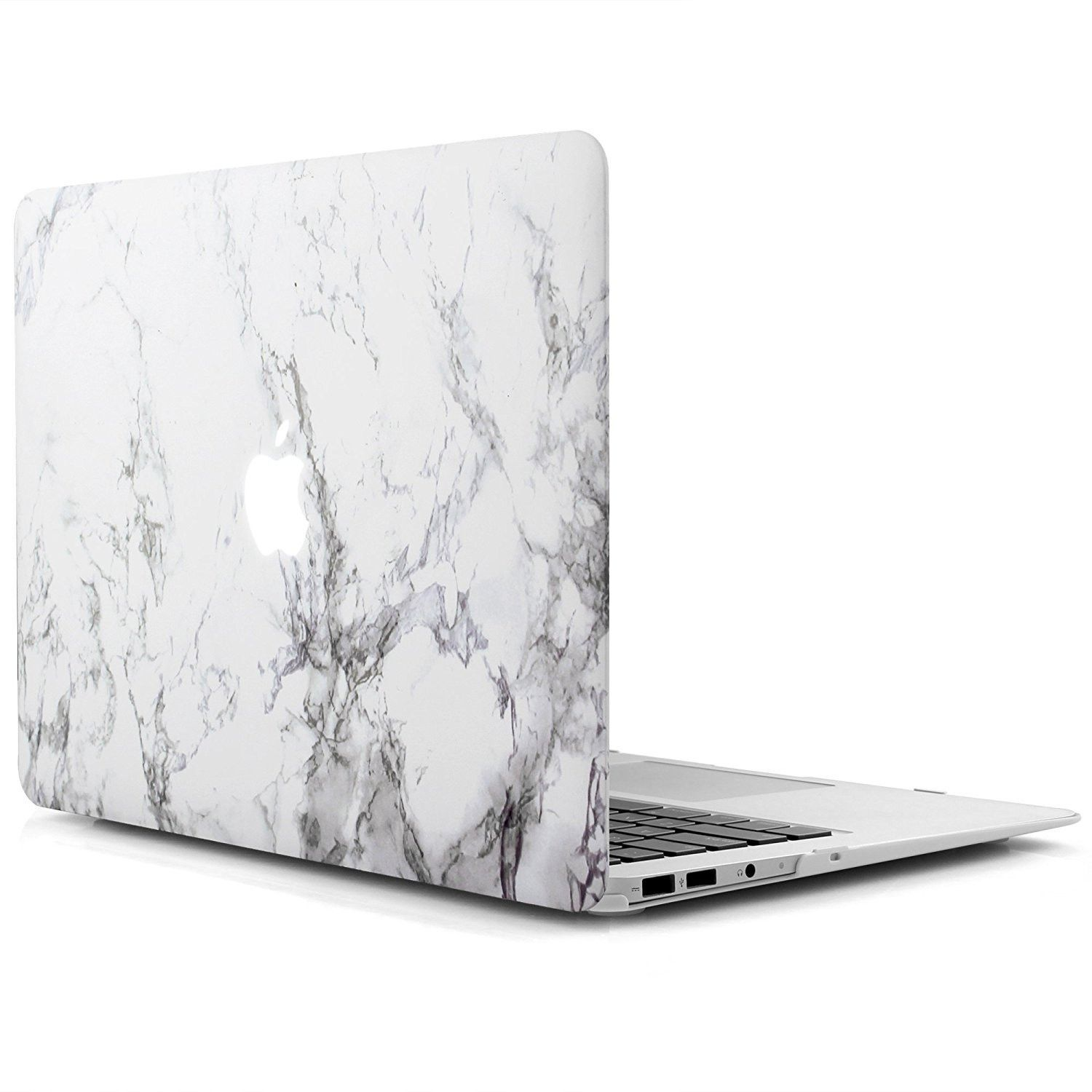 Macbook 13 inch PRO / AIR sleeve, macbook case cover