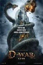 Warcraft 2 Film Online Subtitrat In Romana Hd