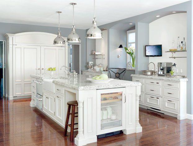 Anatomy Of A Kitchen Kitchen Design Small Restoration Hardware Kitchen Kitchen Design