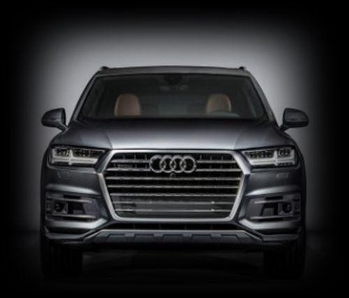 2018 Audi A5 Sportback Price Australia