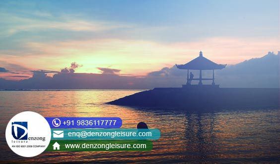 Pin By Denzongl On Bali Package Tour Honeymoon Trip Bali Packages