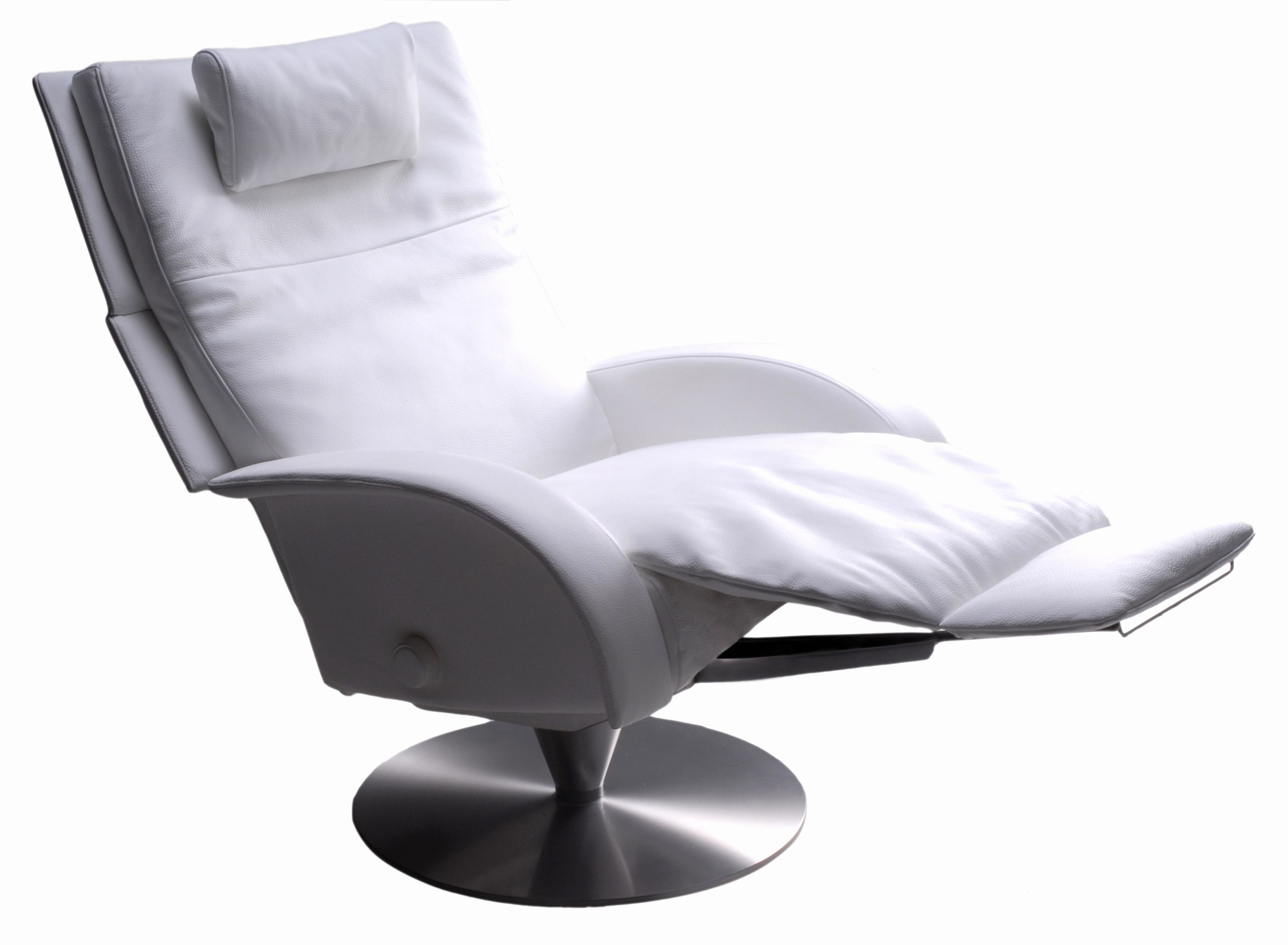 on recliner chairs best and reviews top chair flipboard list rated