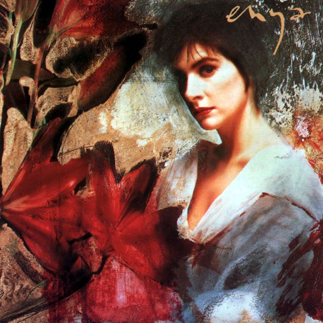 Storms In Africa (Pt. 2) by Enya on Apple Music