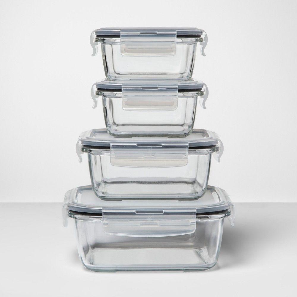 Pin By Ana Karoline On Morar Sozinha In 2020 Glass Food
