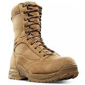Danner 174 26010 Desert Tfx 174 8 Quot Mojave Gtx 174 Military