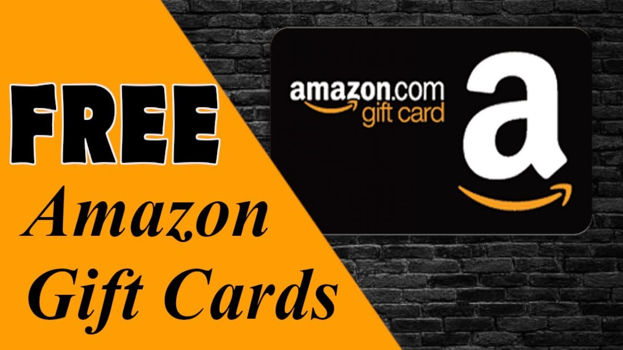 are amazon gift cards sold at walgreens