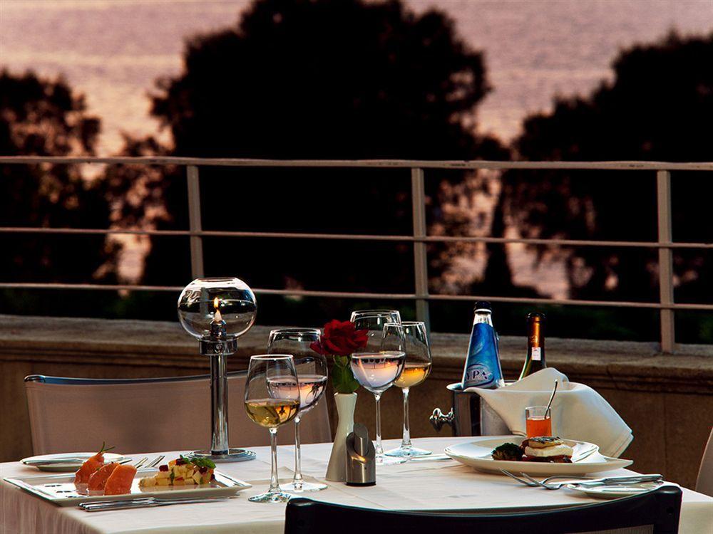 Amathus Beach Hotel Rhodes - Hotels.com
