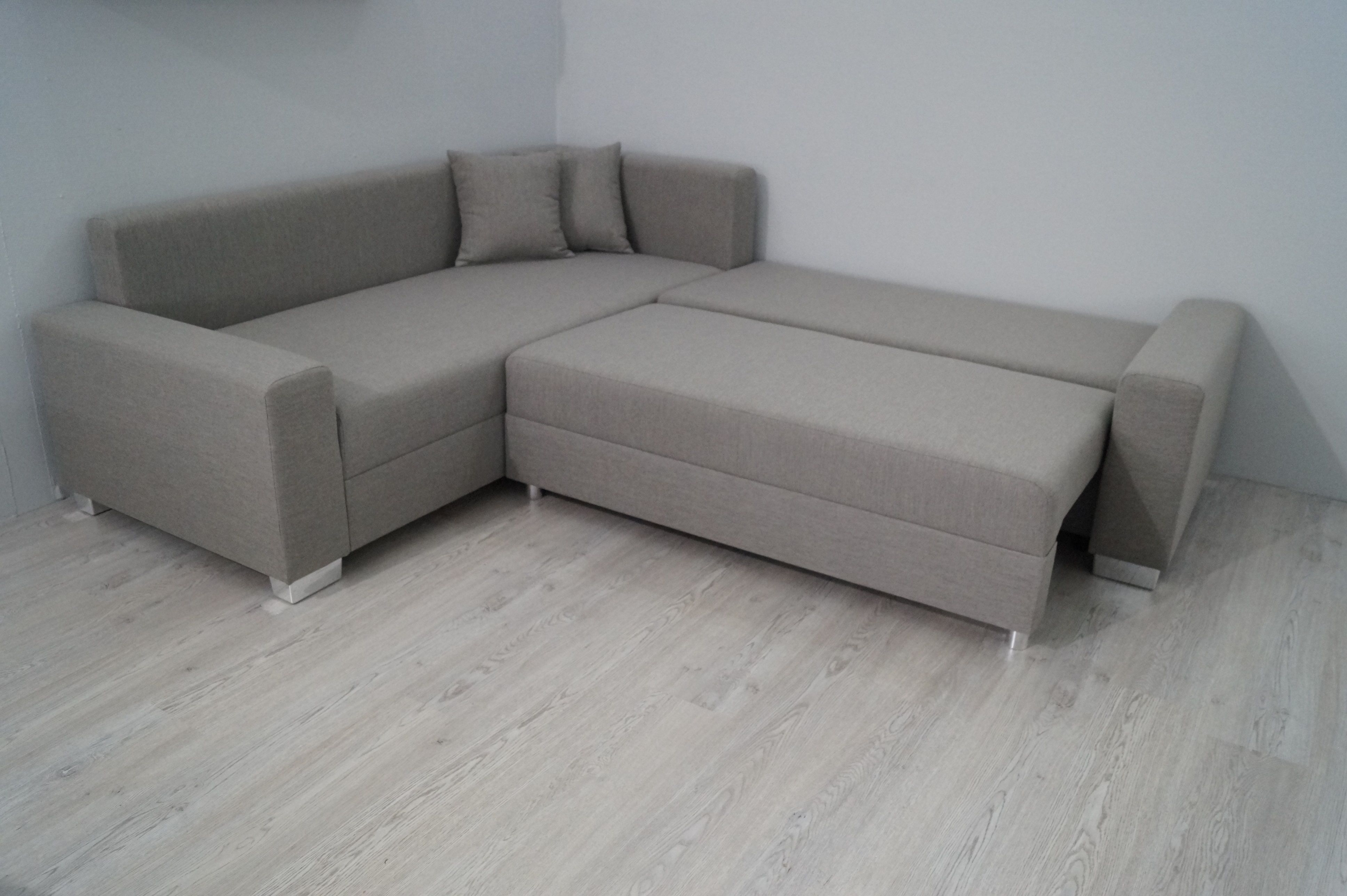 Sofa Lagerverkauf Fabrikverkauf Elkenroth Polstermobel Wohnlandschaften Trendsofas Sofas Sofort Ab Lager Www S Couch Wohnlandschaft Sofa Couch Wohnlandschaft