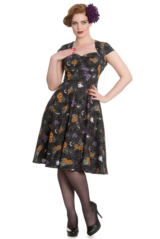 Harlow us dress wardrobe pinterest crazy clothes birthday