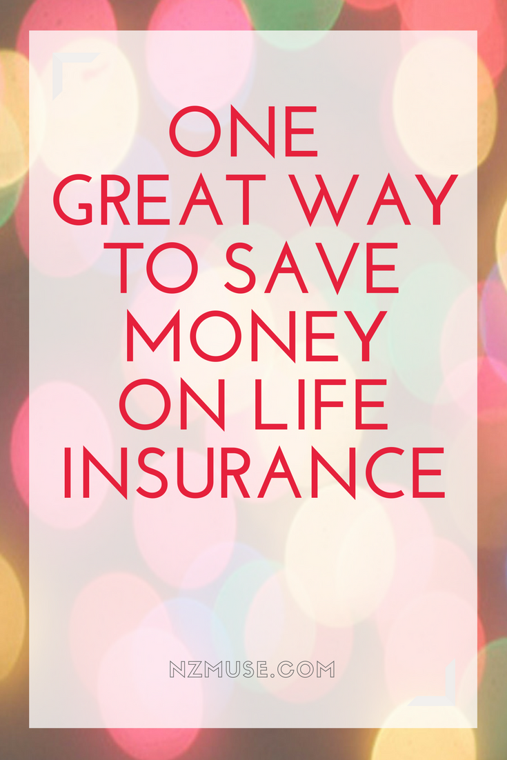 One Way To Save Money On Life Insurance If You Re Sporty Saving