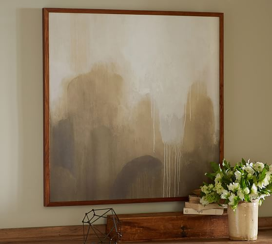 Explore Dinning Room Ideas Dining And More Serene Mist Wall Art