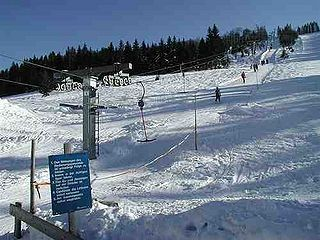 pine mountain coupons and discounts help winter enthusiasts and