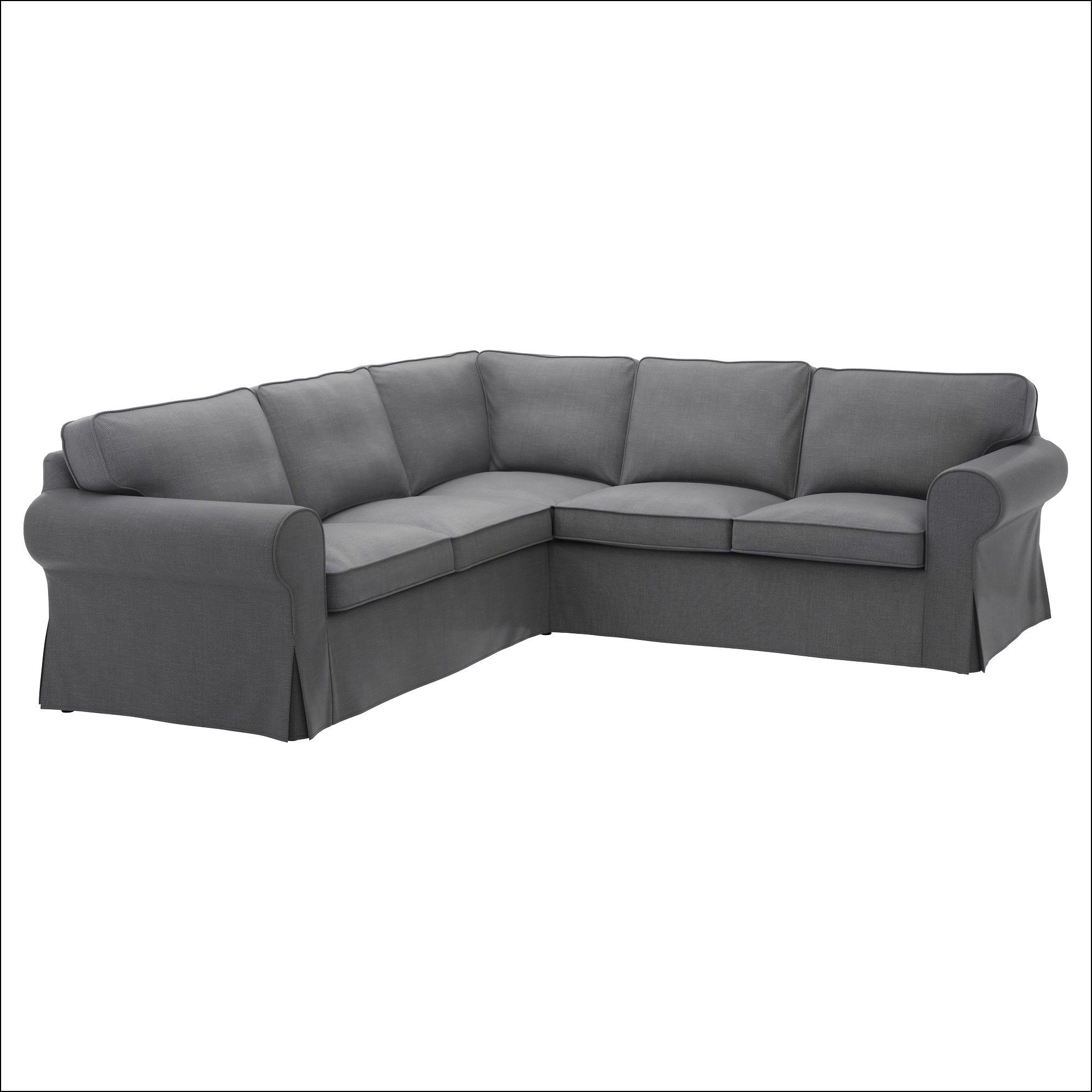 Wrap Around Couch Ikea