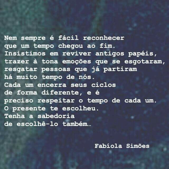Pin By Virginia Surlemont De Souza On Frases Pinterest