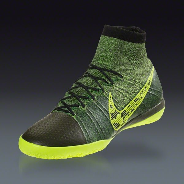 Nike Elastico Superfly Ic Nike Elastico Superfly Ic Indoor Soccer Shoes Nike Elastico Deals On Nike
