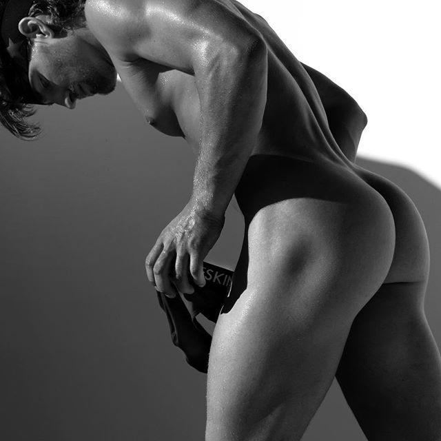 #CALIKING  #RUFSKIN  #RUFLIFE  #freedom  #beaute  #muse  #fitness  #briefs  #behindthescenes  #rufdude  #body #sexy  @rufskin  @lswieckitay #happyPSPride