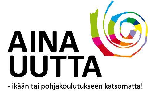 Mikkelin Kesäyliopisto - kesäyliopisto
