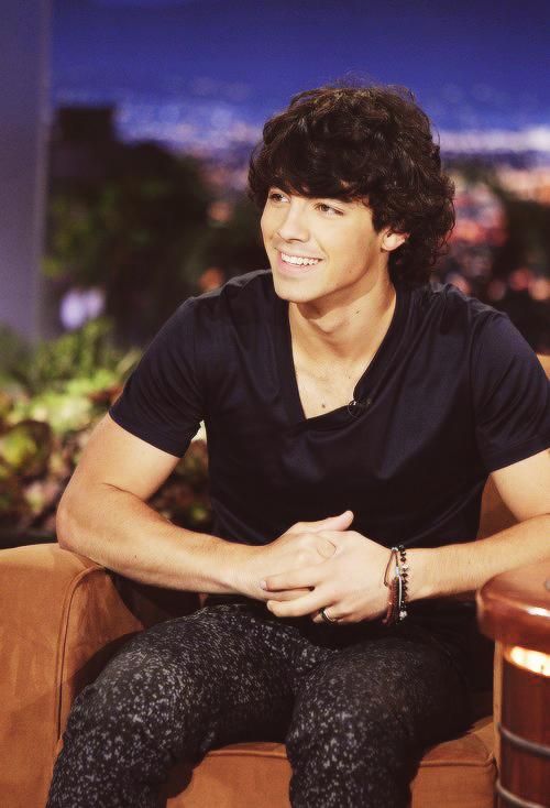 Out Of This World Joe Jonas Jonas Brothers Beautiful Joe
