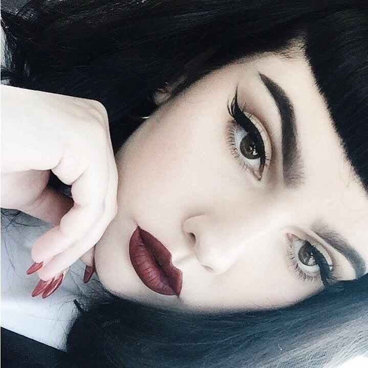 Pin on Make-Up/Maquillaje