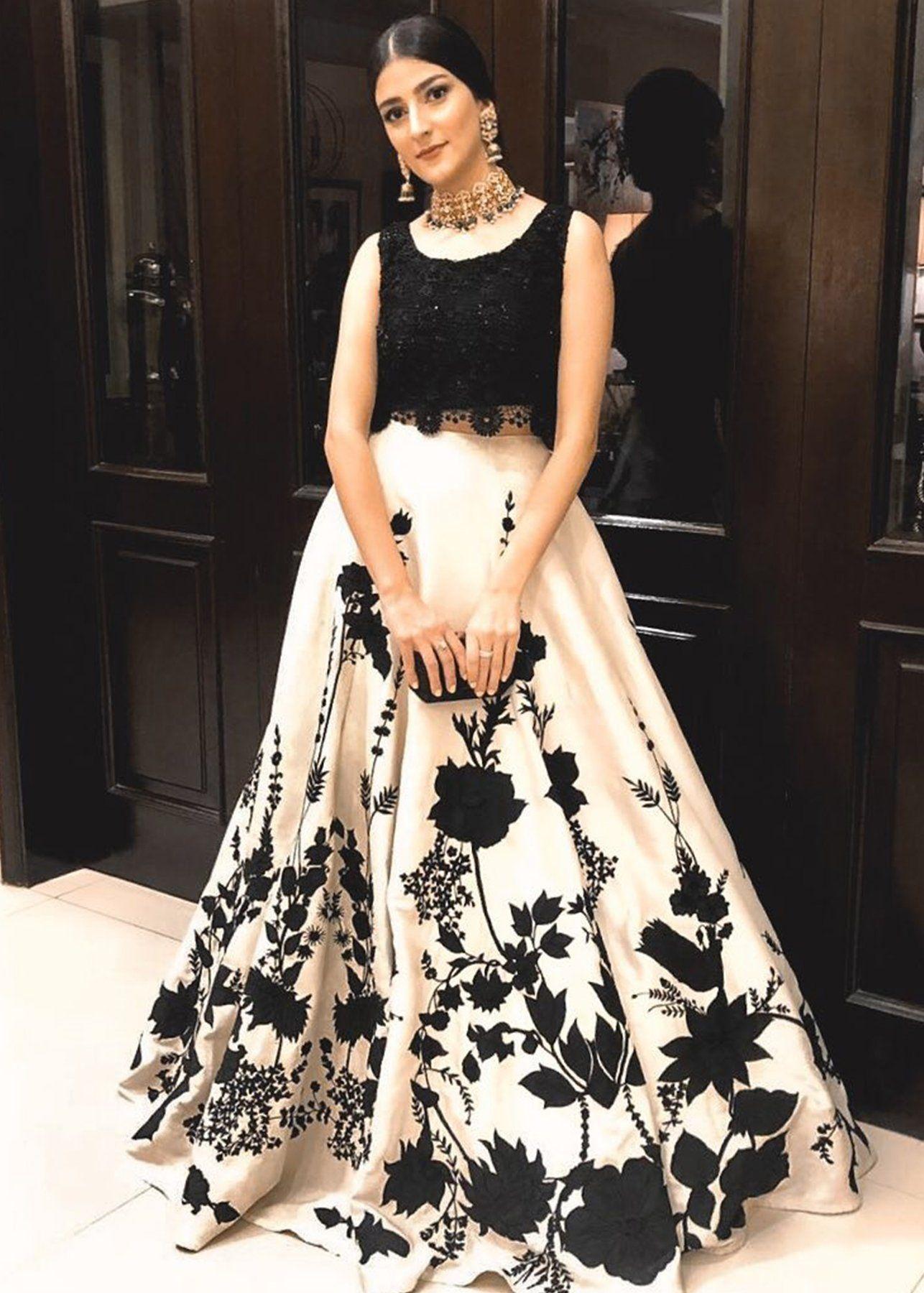 Ali Xeeshan Latest Bridal Dresses Latest Wedding Collection 5