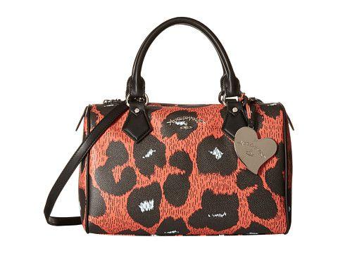 d288599dd5 VIVIENNE WESTWOOD Leopardmania Bag. #viviennewestwood #bags #shoulder bags  #hand bags #