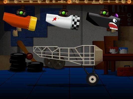 Coole Flugzeug Spiele