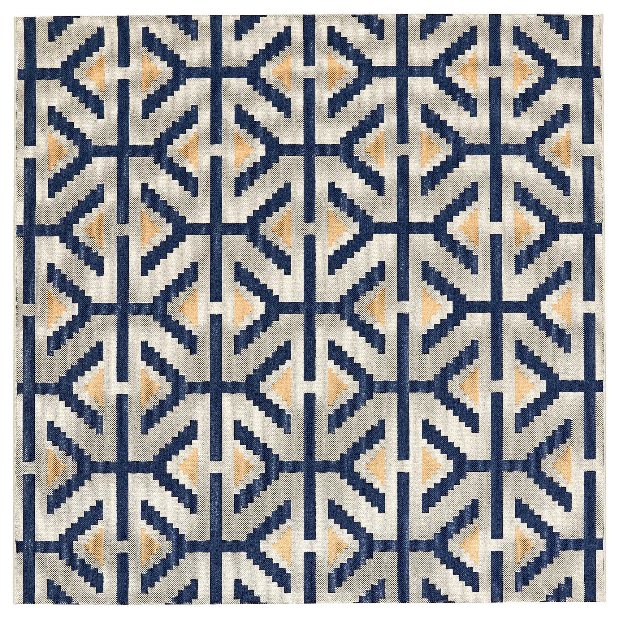 Us Furniture And Home Furnishings Flatwoven Ikea Rug Carpets For Kids