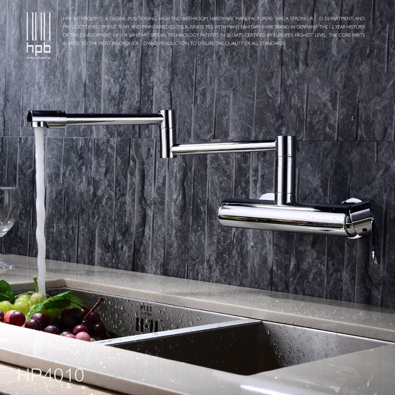 The Whole Copper Free Hot And Cold Kitchen Faucet Faucet Wash Basin