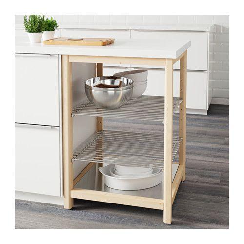 SKÄRALID Regal, Birke Ikea - ikea küchenfronten preise